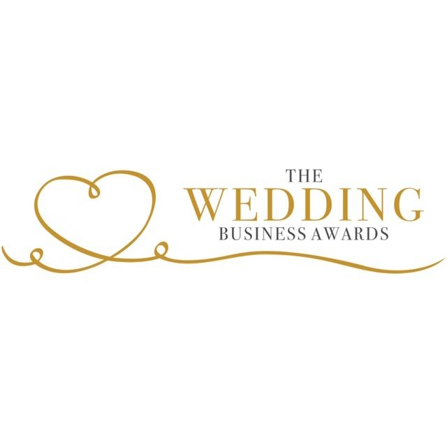 The Wedding Business Awards