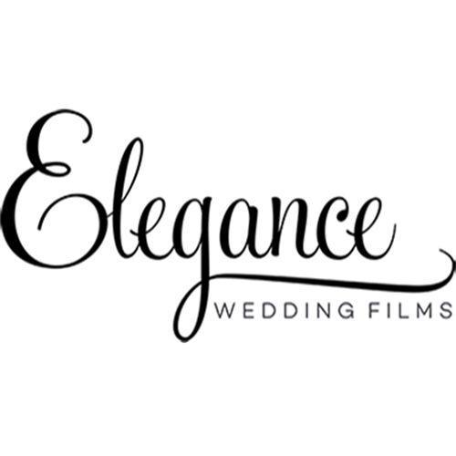 Elegance Films