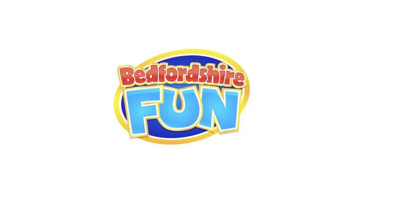 Bedfordshire Fun