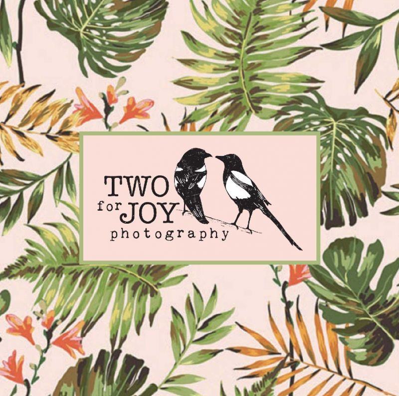 Two For Joy Photography