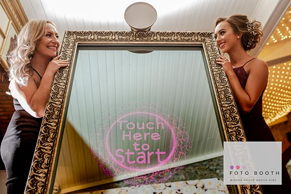 Foto Booth UK
