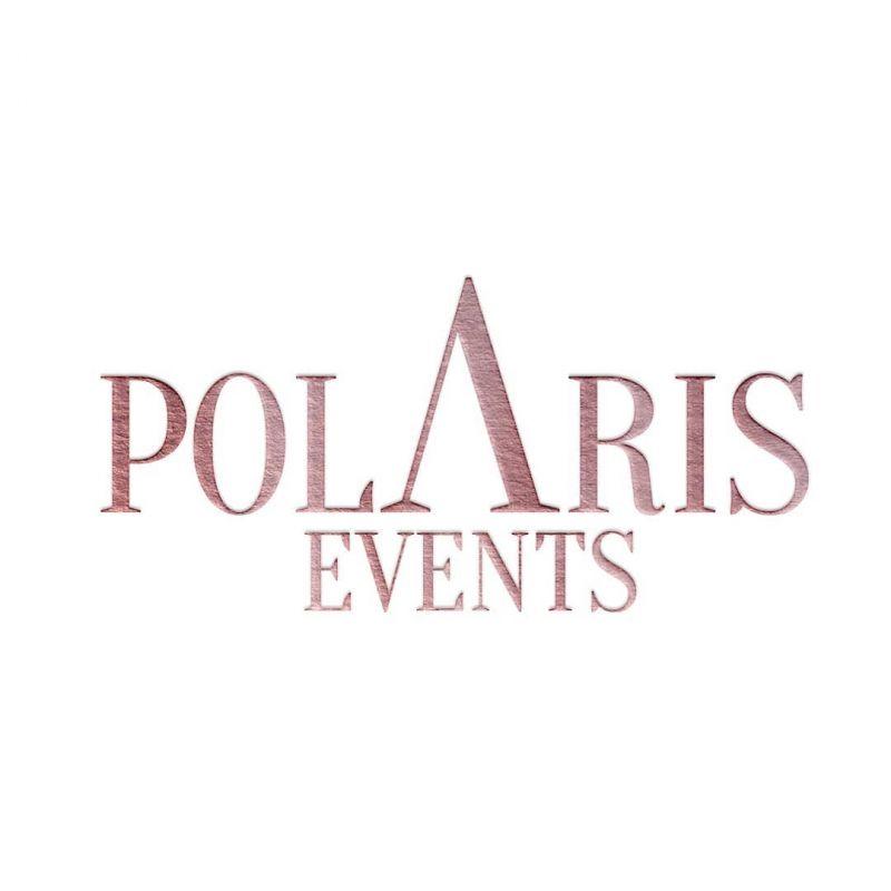 Polaris Events