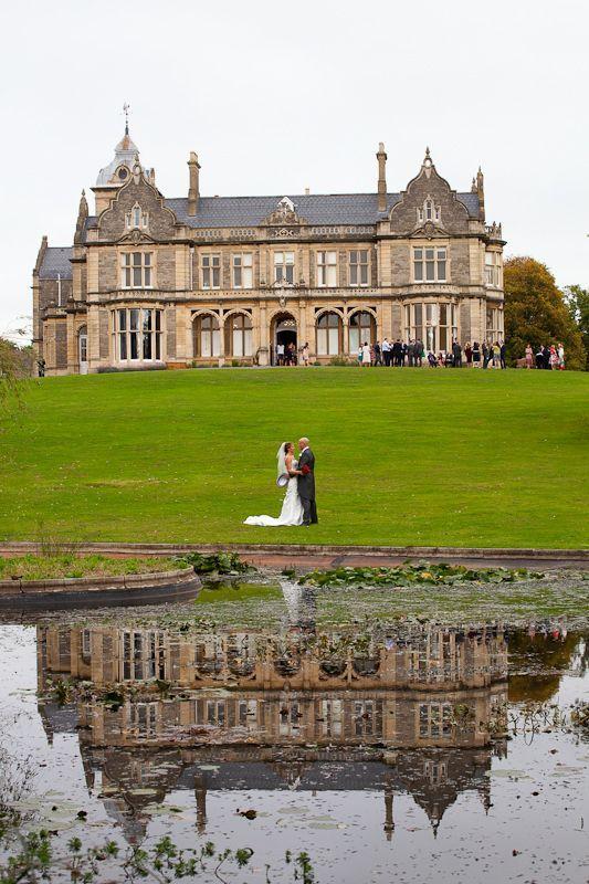 Best Value Wedding Photography