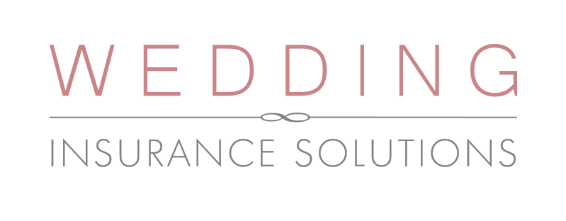 Wedding Insurance Solutions