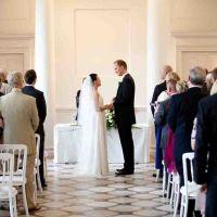 Compton Verney Wedding Showcase