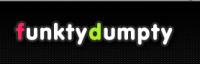 Funkty Dumpty