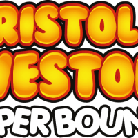 Bristol and Weston Super Bounce