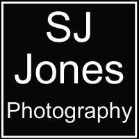 SJ Jones Photography