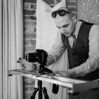 Whitestones Wedding Videography