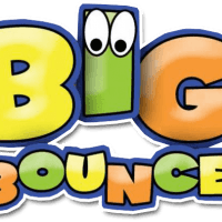 Big Bounce Ltd