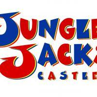 Jungle Jacks Bouncy Castle Hire Manchester