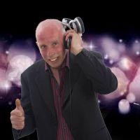 Wedding DJ Steve Dee
