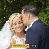 Memorable Day Films