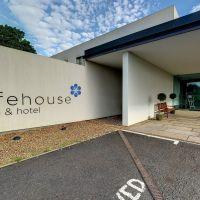 Lifehouse Spa & Hotel