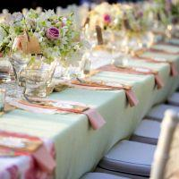 HeraEl - italian wedding planner