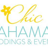 Chic Bahamas Weddings