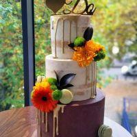 Joanna Pyda Cake Studio