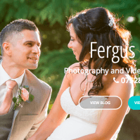 Fergud Ford Photography