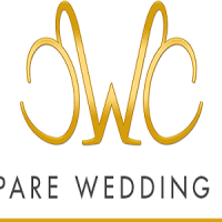 Compare Wedding Car Hire
