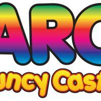 Arc Bouncy Castles
