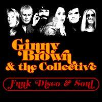 Ginny Brown & the Collective