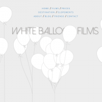 White Balloon Films