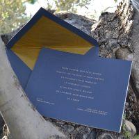 www.pemberlyfox.com