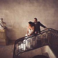 Cooper Studio Photography