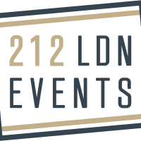 212 LDN Events