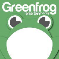 GREENFROG ENTERTAINMENTS LTD