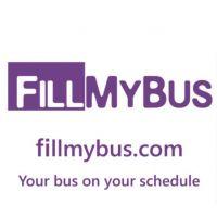 fillmybus.com
