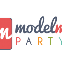 Model My Party