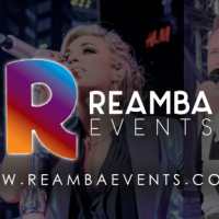 Reamba Events