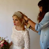 Joaty Bassi Hair and Makeup Artist