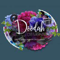 Doodah Designs