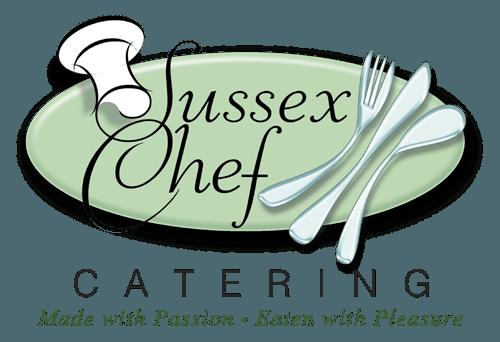 Sussex Chef