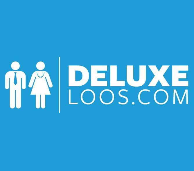 Deluxe Loos