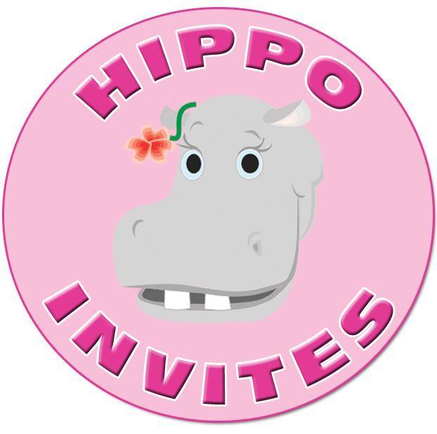 Hippo Invites