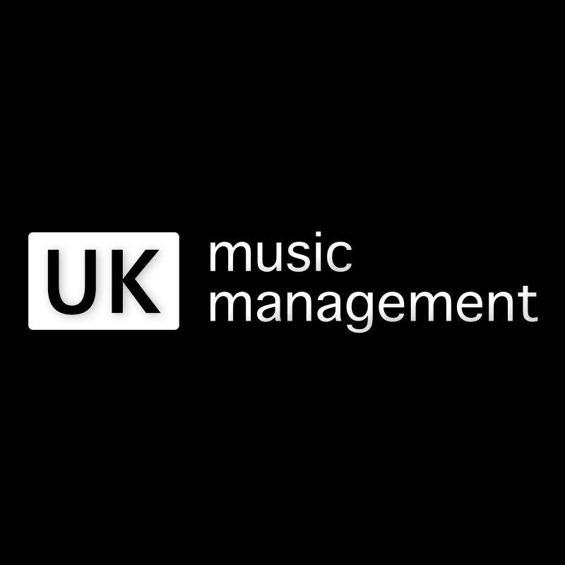 UK Music Management