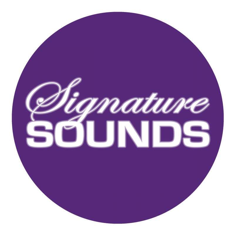 Signature Sounds DJs