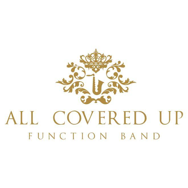 The All Covered Up Function Band