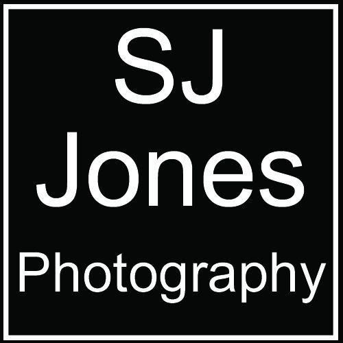 SJ Jones Photography