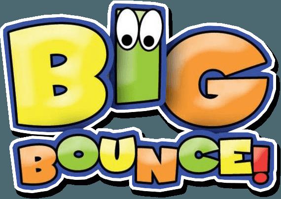 Big Bounce Ltd