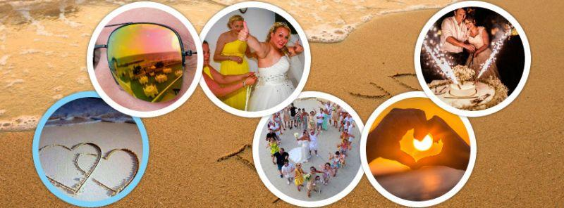 Weddings North Cyprus
