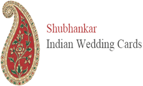 Shubhankar Wedding Invitations