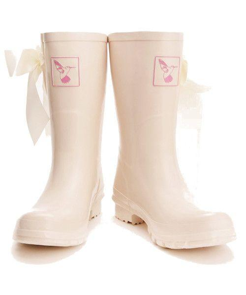 Wedding Wellies At Quality Wellies
