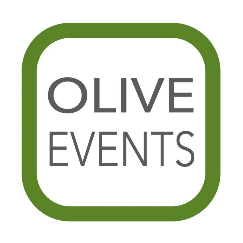 Olive Events - Wedding & Party Stylists & Prop Hire