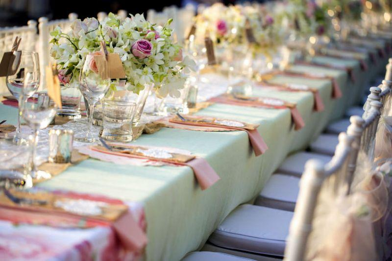 HeraEl - italian wedding planner