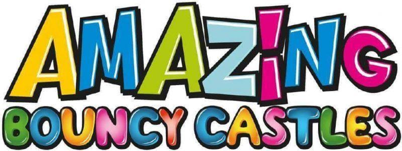 Amazing Bouncy Castles