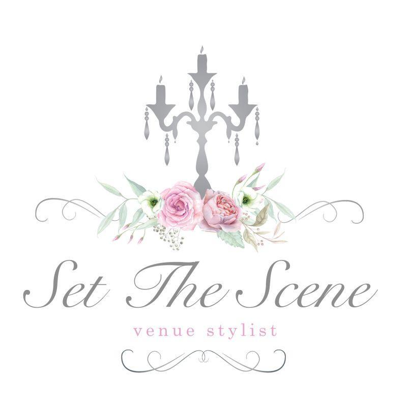 Set The Scene